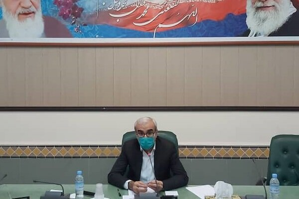 سواحل و پارکهای بوشهر کنترل جدی شود