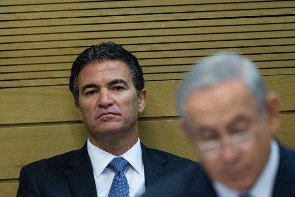 Mossad head to visit US for anti-JCPOA talks