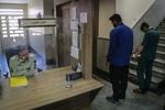 دستگیری دو سارق ۱۸ و ۲۲ ساله/ سارقان سابقه موبایل قاپی دارند