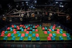 راهاندازی آموزشگاه سینما، تئاتر و موسیقی برای نخستین بار در دهاقان