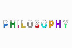 اولین کنگره فلسفه لهستان برگزار میشود
