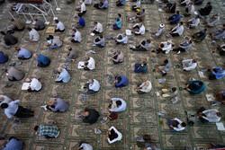نماز عید قربان در ۱۰ شهر و روستای یزد برگزار میشود