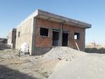 احداث شهرک شهیدقاسم سلیمانی برای اسکان اهالی روستای زاچ و داربست