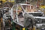جذب ایده در حوزه هوشمندسازی خودرودر کارخانه نوآوری