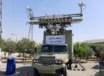 جدیدترین دستاوردهای سازمان جهاد خودکفایی «نزسا» به نمایش درآمد