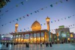 احتمال تعطیلی اماکن مذهبی شیراز در شبهای اول محرم/برگزاری عزاداری