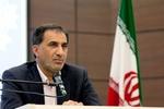 شاخصهای ارزیابی عملکرد استانداری خوزستان باید تشریح شود