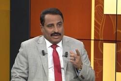 عربستان آنچه در یمن نابود کرده را اصلاح کند یا از این کشور برود