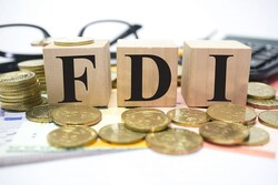 FDI in industrial sector at 27% growth in Q1
