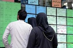 مصوبه ستاد کرونا برای اجارهبها به کجا رسید؟/متوسط اجاره ماهانه ۵۰ متر در تهران ۳.۲ میلیون تومان!