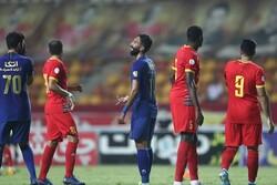 موافقت مجیدی با بازگشت دو بازیکن/ دانشگر و باقری به دربی میرسند