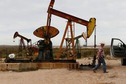 تقاضای نفت آمریکا در ۲۰۲۱ به سطح قبل پاندمی بازمیگردد