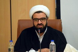 جزئیات برگزاری نماز عید فطر در بقاع متبرکه اعلام شد