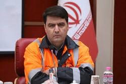 شاخص جدید نرخ حمل کالای جادهای در قزوین مشخص شد