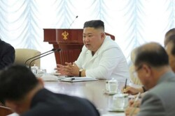 كوريا الشمالية تهدّد أمريكا بضرية نووية