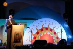 برگزیدگان مرحله اول جایزه ملّی شعر جم معرفی شدند