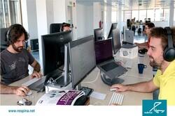 چرا کسبوکارها به پهنای باند اختصاصی نیاز دارند؟