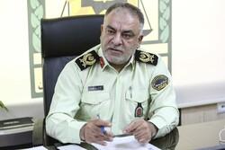 جزئیات دستگیری خانم کلاهبردار در شهریار تشریح شد