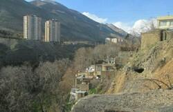 ضوابط ساخت و ساز در محله فرحزاد مشخص شد