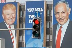 الحاق کرانه باختری پشت چراغ قرمز/ سرانجام کار چه خواهد شد؟