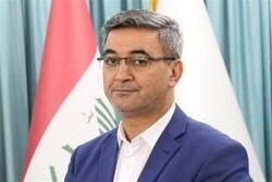US intelligence behind assassinations in Basra