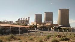 احداث ۴۶ واحد بخار در نیروگاههای کشور