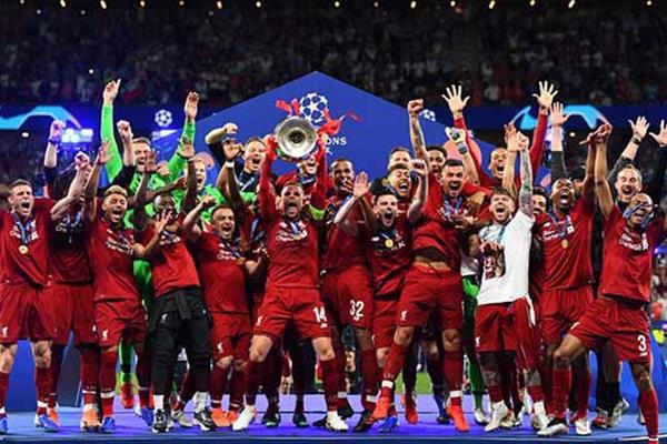 Liverpool'dan yıldızlarına milli takım engeli
