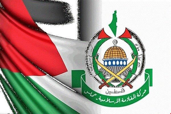 حماس تطالب ببذل كل الإمكانات لمواجهة مخطط الضم الصهيوني