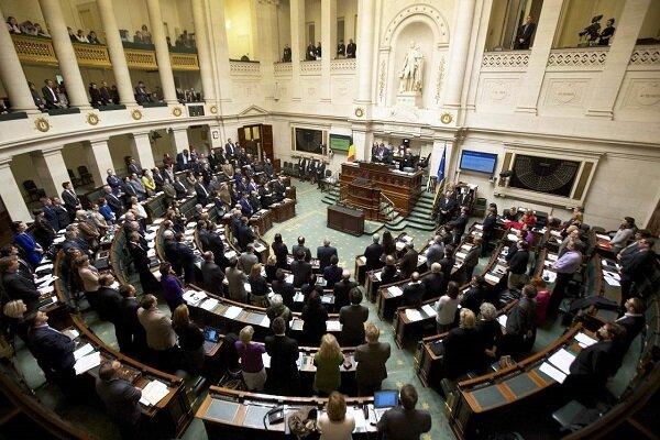 فلسطين ترحب بقرار بلجيكا المناهض لمخطط الضم الصهيوني وتدعو لتطبيقه