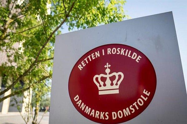 دادگایەک لە دانمارک هاووڵاتیەکی ئێرانی بە ٧ ساڵ زیندان سزا دا