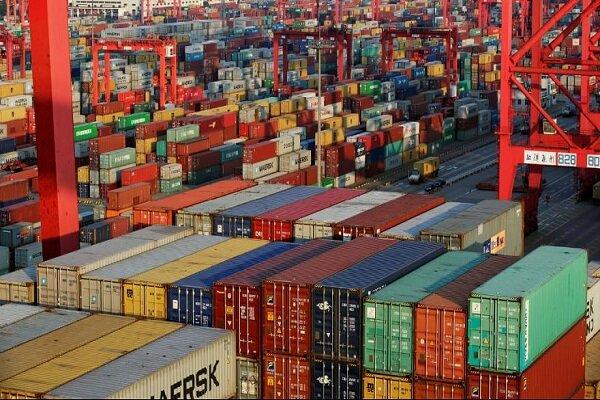 2.5 مليار دولار حققتها إيران في تجارة السلع غير النفطية مع دول بحر قزوين