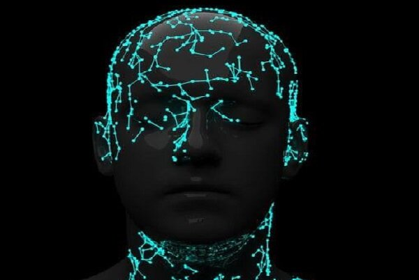 همایش بینالمللی «رابطه انسان و تکنولوژی» برگزار شد