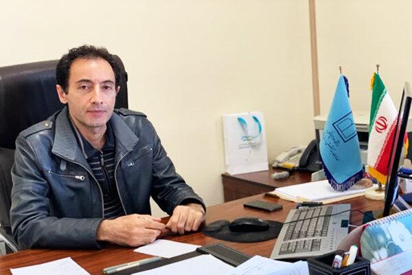 بستری ۲۹ مورد جدید مبتلا به کرونا در اردبیل/۱۸۰ نفر کل بستریها