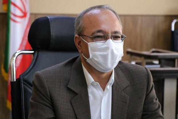۴ هزار واحد مسکن مهر در استان سمنان تعیین تکلیف نشده است