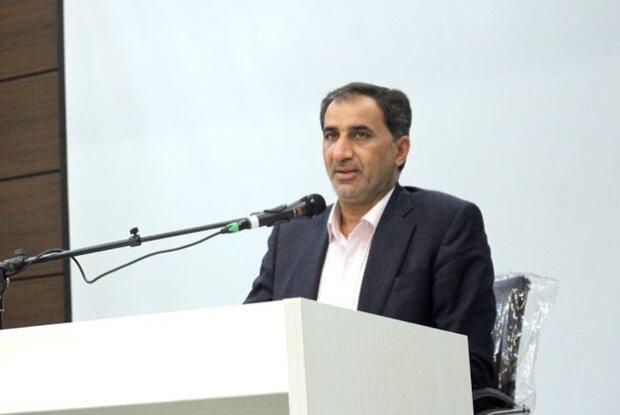 حق آلایندگی و ارزش افزوده مطالبه نمایندگان خوزستان از نفت است