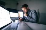 کتاب «ارتباط با مشتریان از راه دور» برای کمک به دورکاری سازمان ها