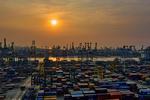 آخرین وضعیت تجارت ایران و اوراسیا/ رشد ۶۳ درصدی صادرات ایران
