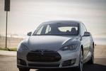خودروهای تسلا تابلوهای محدودیت سرعت را درک میکنند