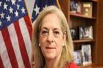 جدیدترین موضع گیری خصمانه سفیر آمریکا در کویت علیه ایران