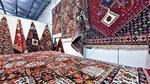 سیستم بافندگی فرش های ماشینی بومی شد