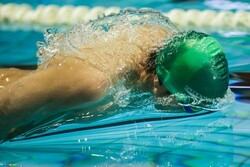 بسته ۶ میلیون دلاری فدراسیون جهانی شنا