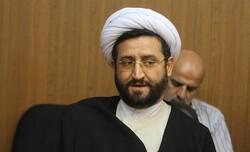 «موسوی خوئینیها» مسئول عملکرد دولت است/ «روحانی» باید پاسخگوی بی تدبیریهاباشد