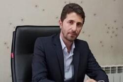 فعالیت کانونهای پرورش فکری کودکان خراسان شمالی آغاز میشود