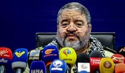 کرونا ابزار فشار آمریکا علیه ملت ایران در جنگ اقتصادی است
