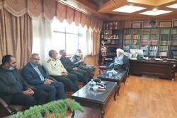 روند ساخت مرکز فرهنگی دفاع مقدس استان قزوین تسریع شود