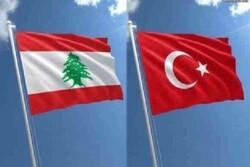 ترکیه به طرابلس لبنان چشم دوخته است