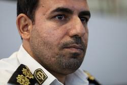 گفتگو با محمد رازقی رئیس مرکز فرماندهی و کنترل هوشمند ترافیک