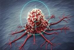 باحثون إيرانيون يصنعون عقارا لسرطان الدماغ باستخدام تقنية النانو