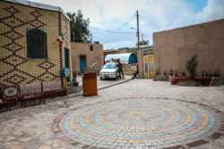 ۱۳ پروژه عمرانی روستایی در مازندران افتتاح می شود