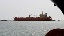 Saudi-led coalition continues to prevent 22 Ships from reaching Yemen